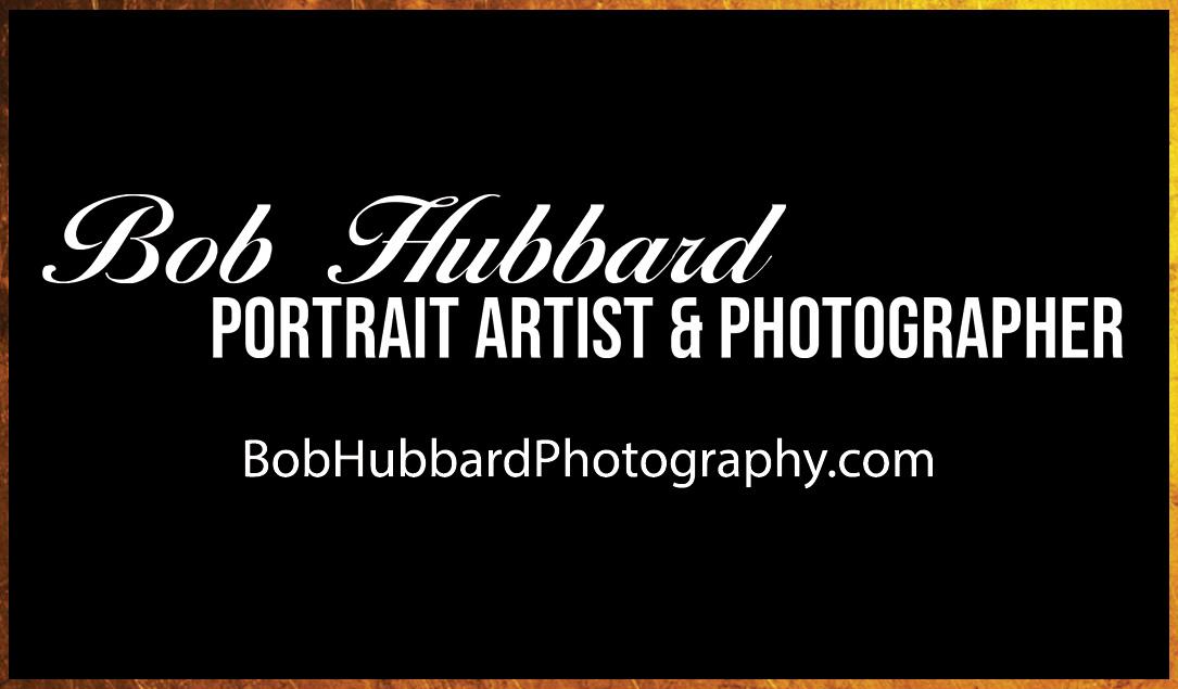 Bob Hubbard Photography