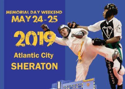 2019 NAFMA Nationals